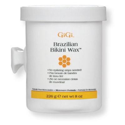brazilskiy-vosk-dlya-depilyatsii-intimnih